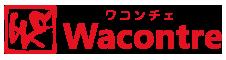 Tạo app Wacontre